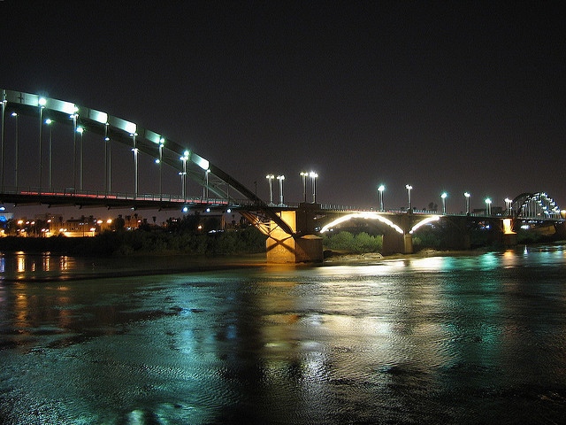 Ahvaz_White_Bridge2