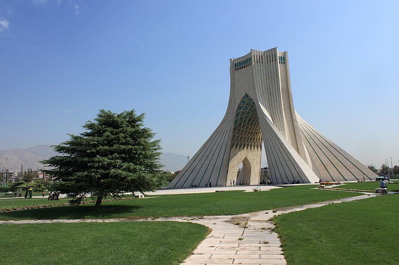 Azadi_tower_10
