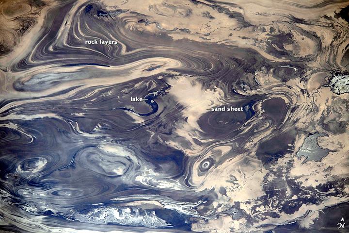 Kavir_Desert,_Iran_ISS