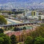 Khorramabad city Khorramabad county