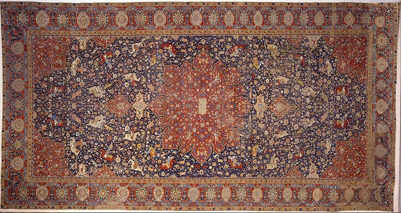 800px-Ghyas_el_Din_Jami_-_Tabriz_( )_-_Google_Art_Project
