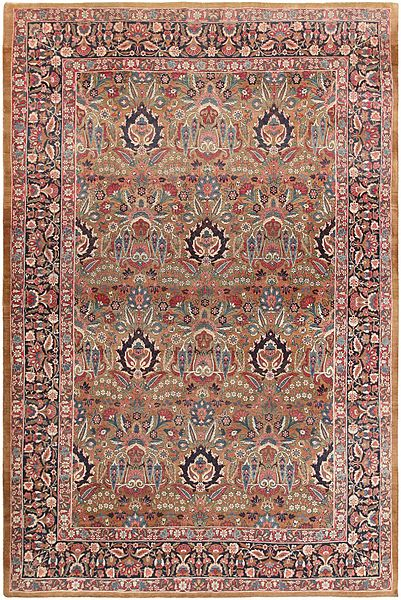 Antique_Persian_Kerman_Rug_with_Allover_Pattern