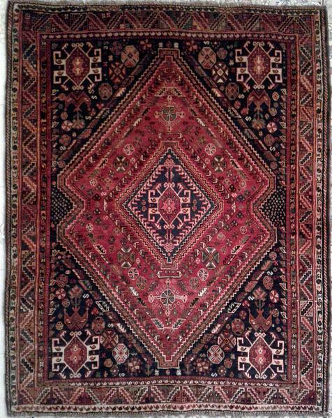 Persian_rug