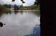 Shurmast Lake