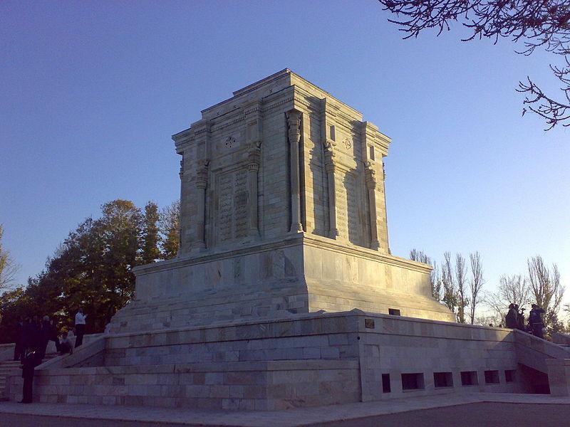 800px-Ferdowsi_tomb4