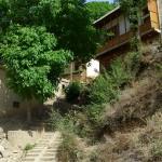 800px-Masouleh_(Gilan,_Iran)_006