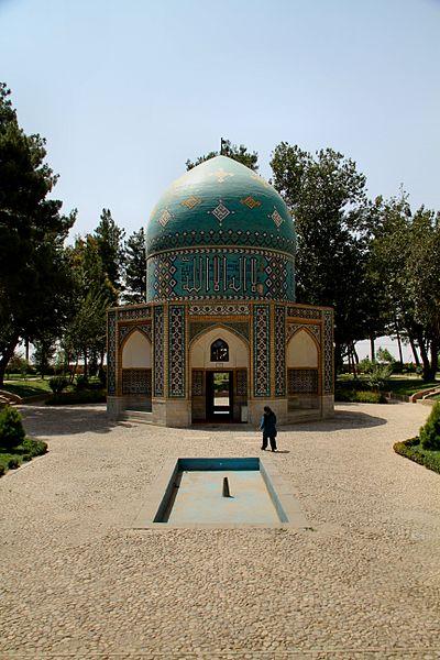 400px-Attar_Mausoleum_256