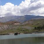 Nature of North Nishapur