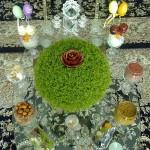 450px-Nowroz-Newruz-Nowrooz-Haft_Sin-7_sin