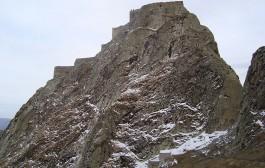 Babak Fort