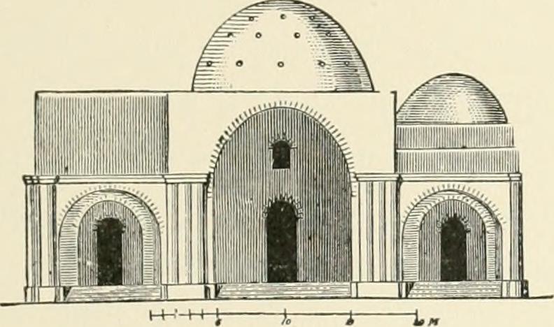 Exterior_Palace_of_Ardashir_1905