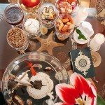 Iranian_New_Year_Haft_Sin