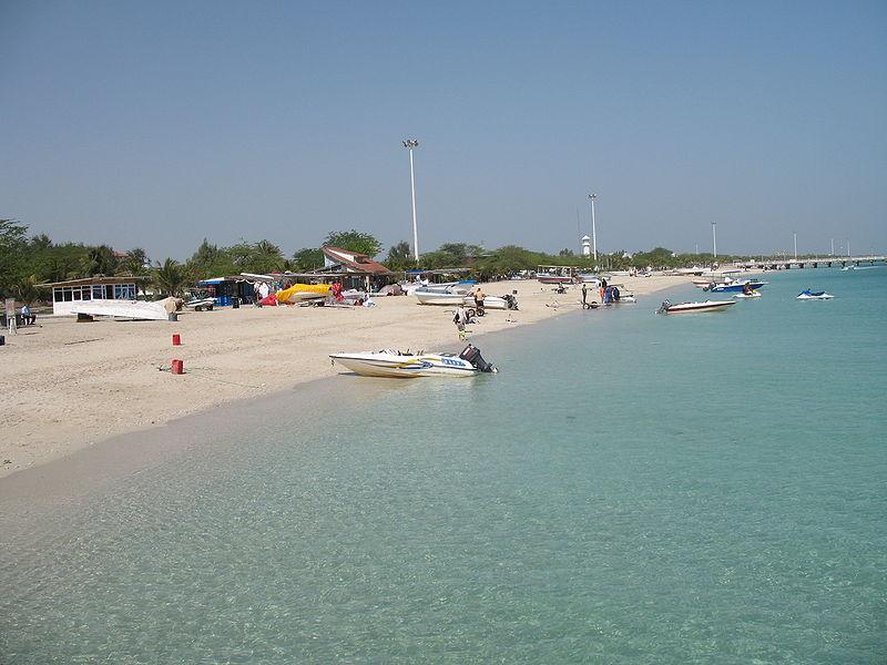 800px-Kish_island_1