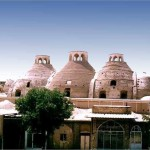 bazaar-of-qom10