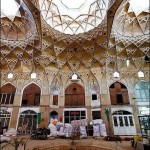 bazaar-of-qom6