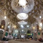qom-bazaar1