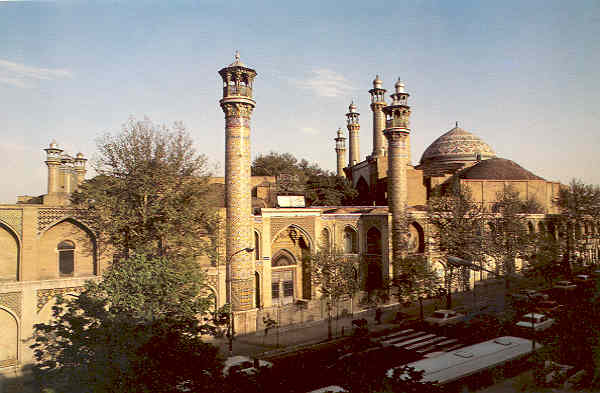 sepahsalar-mosque5