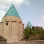gonbad-sabz-garden-3