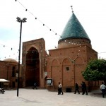 bayazid-bastamis-shrine3