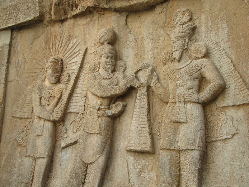 relief-of-ardashir-ii-1