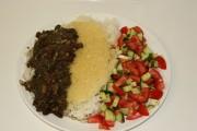 Persian Cuisine