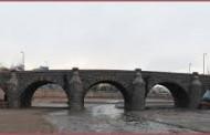 پل سنگی