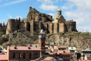 تفلیس Tbilisi