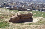 Rab'-e Rashidi