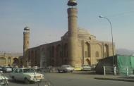 مسجد صاحب الامر