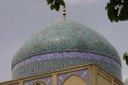 مسجد لنبان