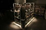 Safir Office Machines Museum
