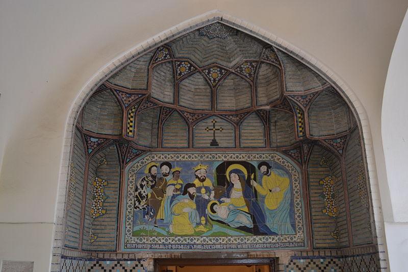 St. Georg Church