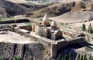 مجموعه کلیساهای ارامنه ایران