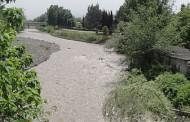 رودخانه هراز