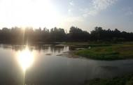 سپید رود