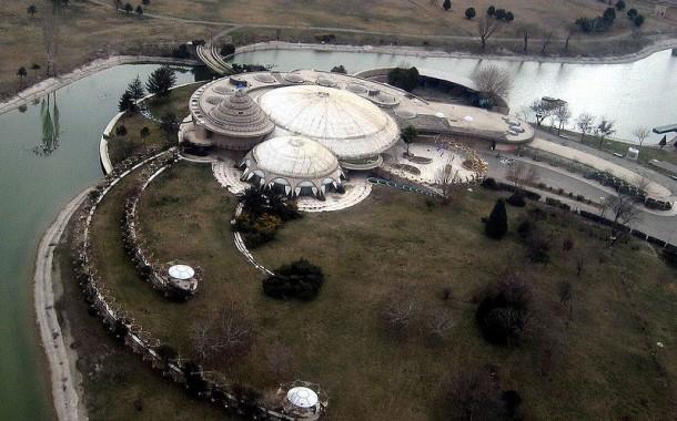 Pearl Palace