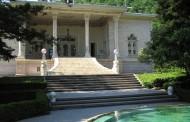 Ramsar Palace