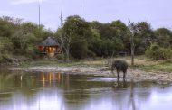 دیجوما Djuma Game Reserve