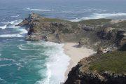 کیپ پنینسولا Cape Peninsula