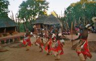 دهکده فرهنگی شانگانا Shangana Cultural Village