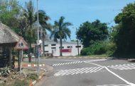 سنت لوسیا St Lucia